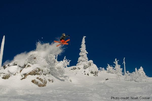 Couser_WMR Skier 3