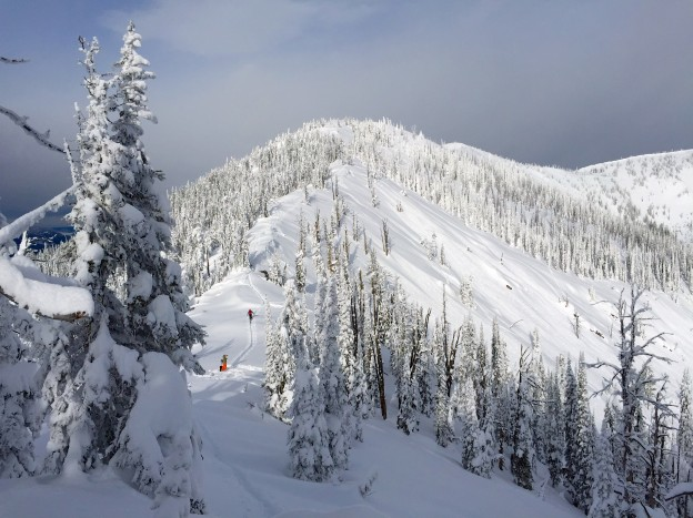 The Top 5 Winter Activities in Montana