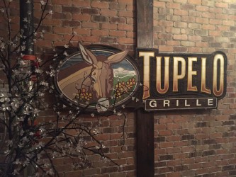 If you're in Whitefish, you NEED to eat here.