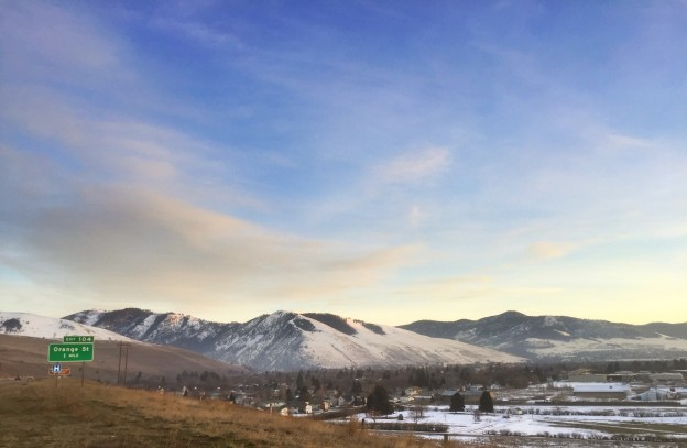 5 Valentine's Day Gift Ideas and Travel Deals in Montana