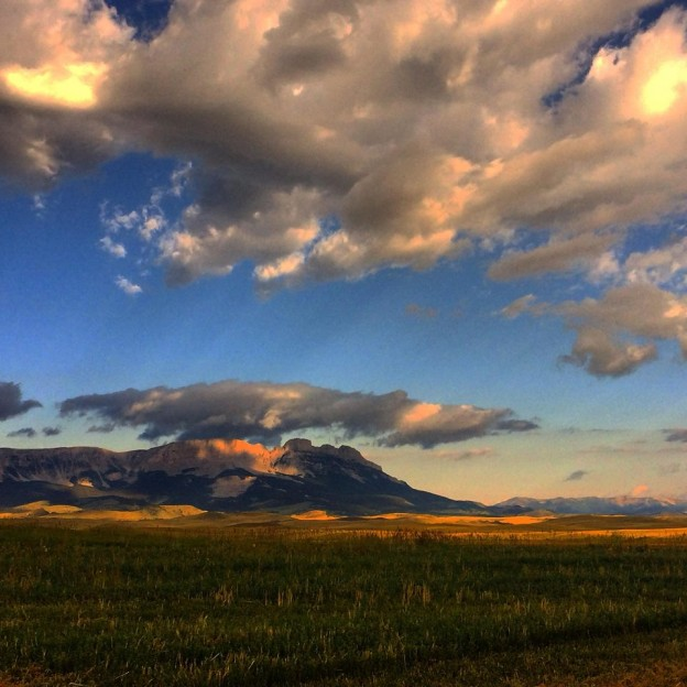 21 Amazing Places in Montana You've (Probably) Never Heard Of