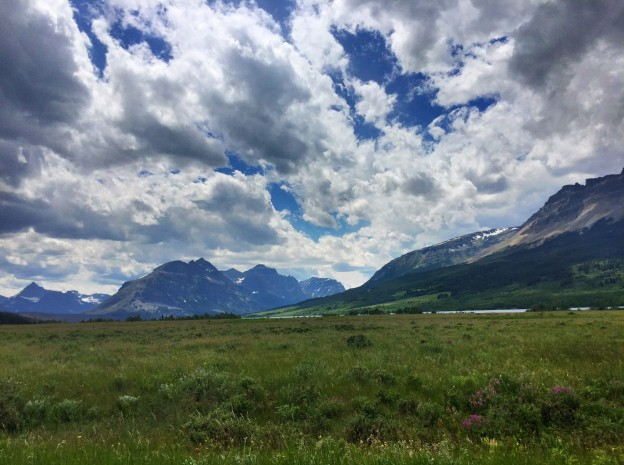 The Top 10 Things to Do Near Glacier National Park