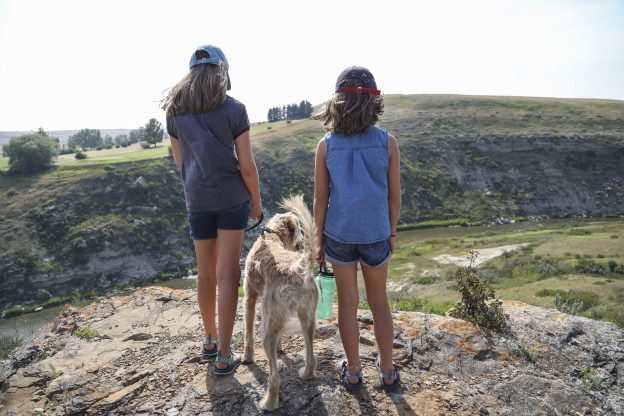 8 Things To Do in the Charming Town of Cut Bank, Montana