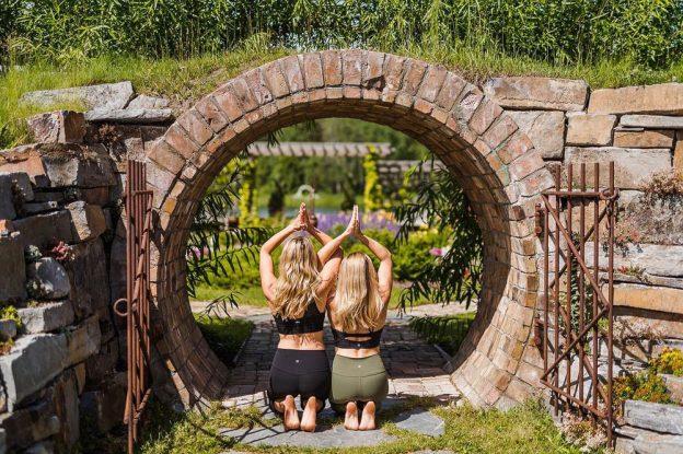 Budget Friendly Girls Getaways in Glacier Country
