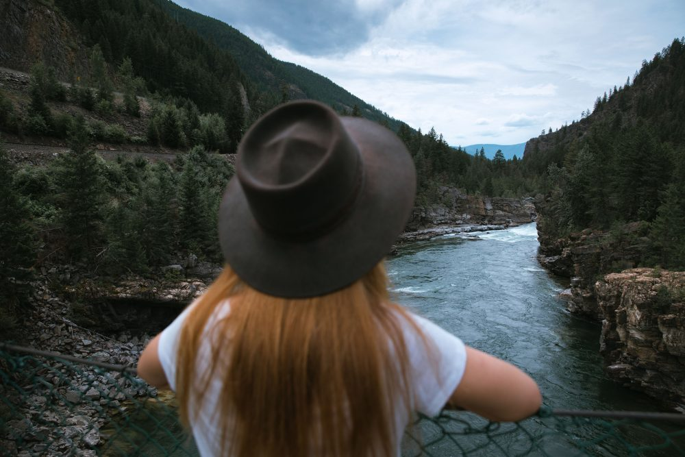 Road Trip: Explore Western Montana's Northwest Corridor