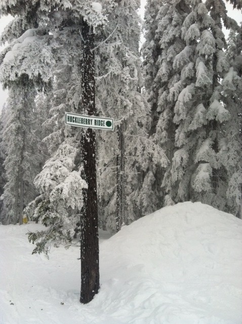 Montana Now Serving: Winter