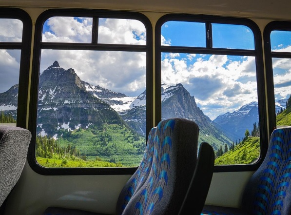 The Best Hidden Gems in Glacier National Park