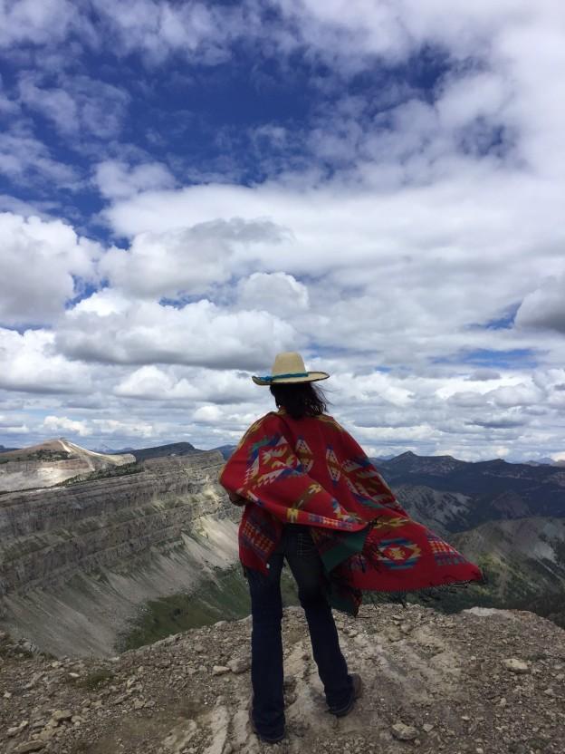 My 5 Favorite Photo Moments in Montana's Bob Marshall Wilderness