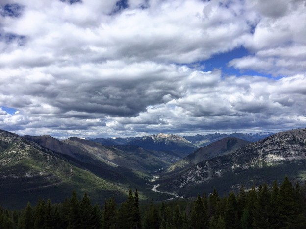 25 Photos from Summer in Montana