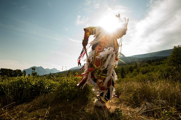 12 Things To Do in Browning: Discover the Blackfeet Nation