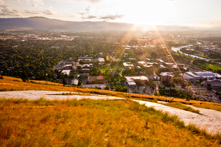 This image has an empty alt attribute; its file name is GCT-UniversityofMontana-13.jpg