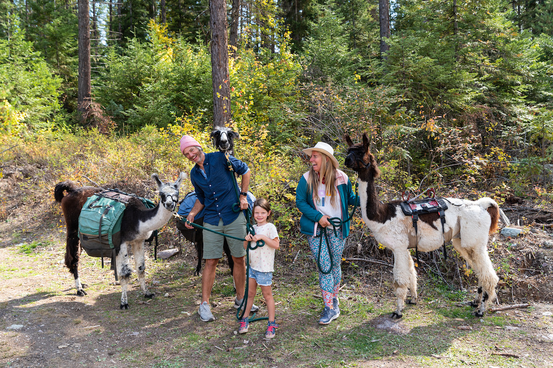 The Family Travel Guide to Western Montana's Most Outside-the-Box (and Off-the-Beaten-Path) Experiences